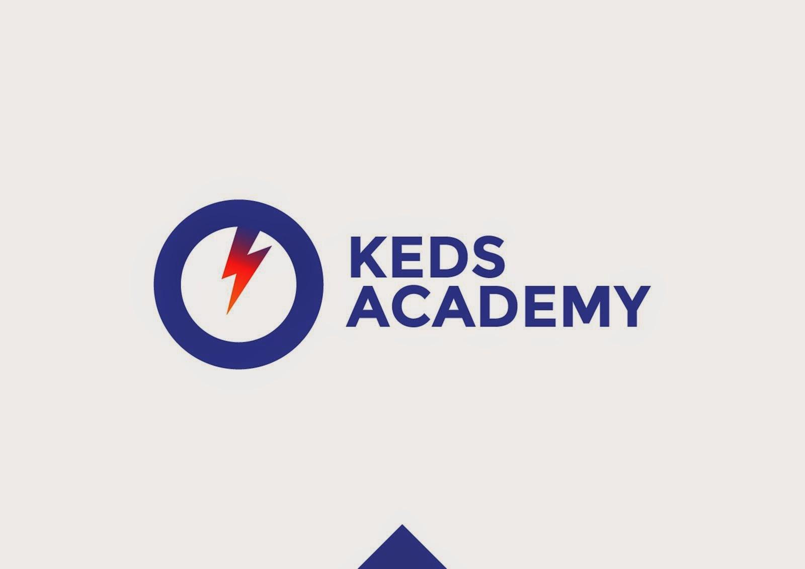 KEDS ACADEMY