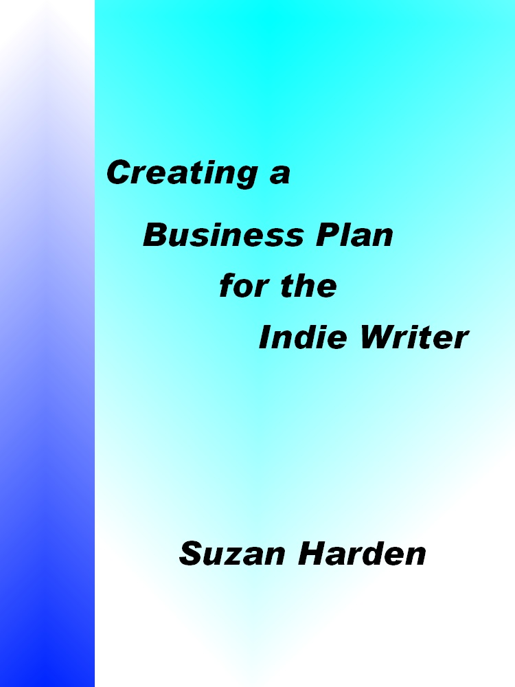 writing an effective business plan professional business plan editing