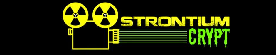 Strontium Crypt