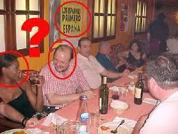 ESTAFA 2000 más conocido el partido como ESPAÑA 2000 ... 390805_319166828099863_100000196469345_1517668_2078360520_n