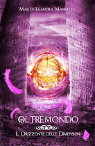 OLTREMONDO - VOL. 2