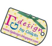 FG design satış blog