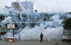 BOYCOTT ISRAEL!!! 5S....SEX,SONG,SCREEN,SMOKES ,SPORT....KLIK DI GAMBAR UNTUK 'PALESTIN KINI'