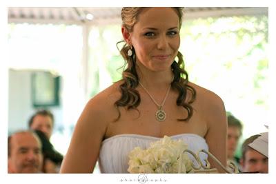 DK Photography K20 Kirsten & Stephen's Wedding in Riebeek Kasteel  Cape Town Wedding photographer