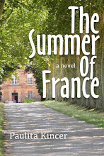 French Village Diaries Book Reviews The Summer of France