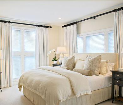 Decorar Dormitorio Rustico Matrimonio : Decorar habitaciones: dormitorios matrimonio rústicos