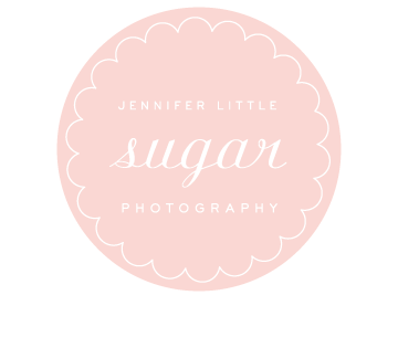 sugar photography | jennifer little