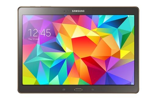 Harga Samsung Galaxy Tab S Terbaru 2016