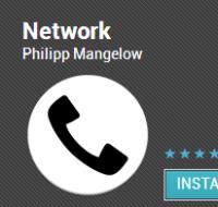 ottimizzare ricezione 3G e 2G Android