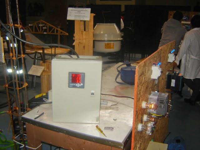 Circuito Variador De Frecuencia : Variadores de frecuencia circuitos electrónicos pg.1