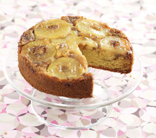 Upside_down_Apple_Cake_Recipe