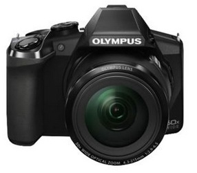 olympus-sp100ee-160-mp-point