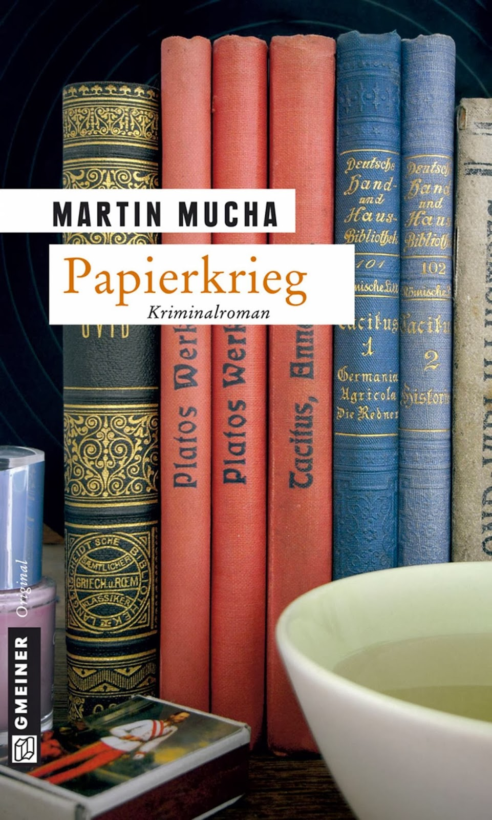 http://www.gmeiner-verlag.de/programm/titel/78-papierkrieg.html
