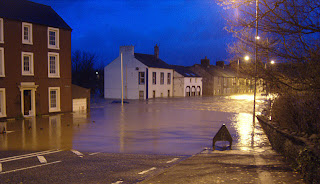 >Mark Vogan Predicts UK Flooding This Autumn, New Zealand Turns Cold Following Historic Snowfall, Drought Keeps on Going Across Southern Plains