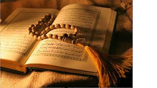 http://dikidarussalam.blogspot.com/2015/11/cara-berinteraksi-denganal-quran-selain.html