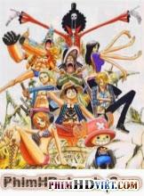 Đảo Hải Tặc - Vua Hải Tặc - One Piece (1999) Vietsub