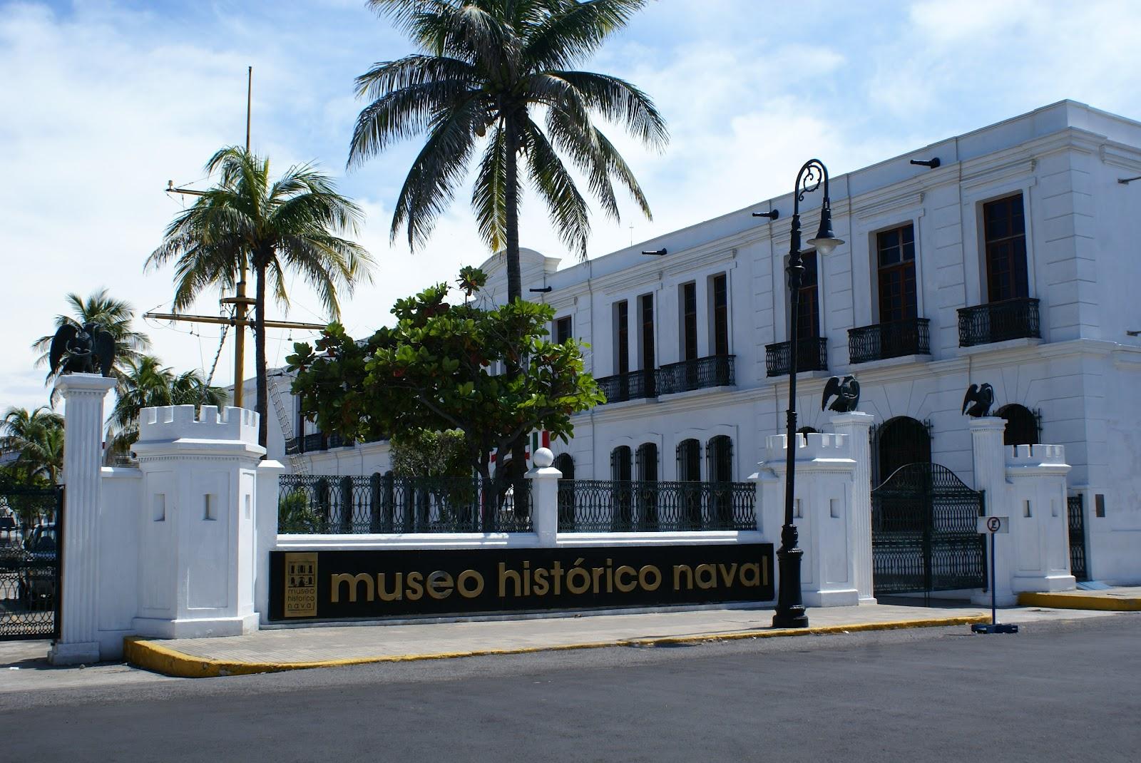 horarios de museo: