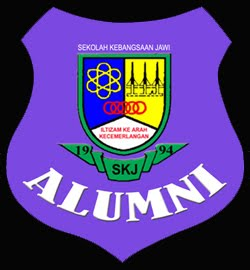 :: ALUMNI