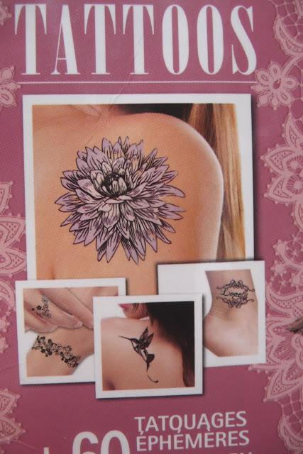 papier tatouage imprimante - Imprimante à laser Papier Transfert Tatouage Amazon fr