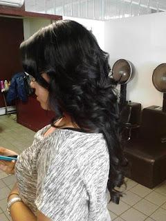 50 Dollar Hair Weave Houston 27