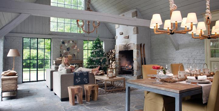creamaricrea rigorosamente country tradizione e modernit. Black Bedroom Furniture Sets. Home Design Ideas