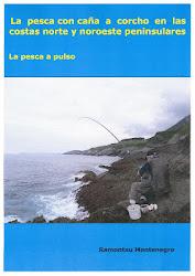 """El Libro de Ramontxu """"2ª EDICION"""""""