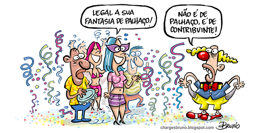 carnaval+2012-blog.jpg (856×431)