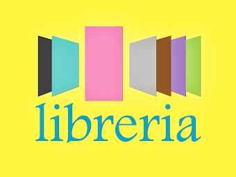 Libreria and Novelty