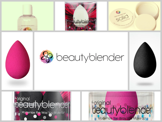 beautyblender beauty blender