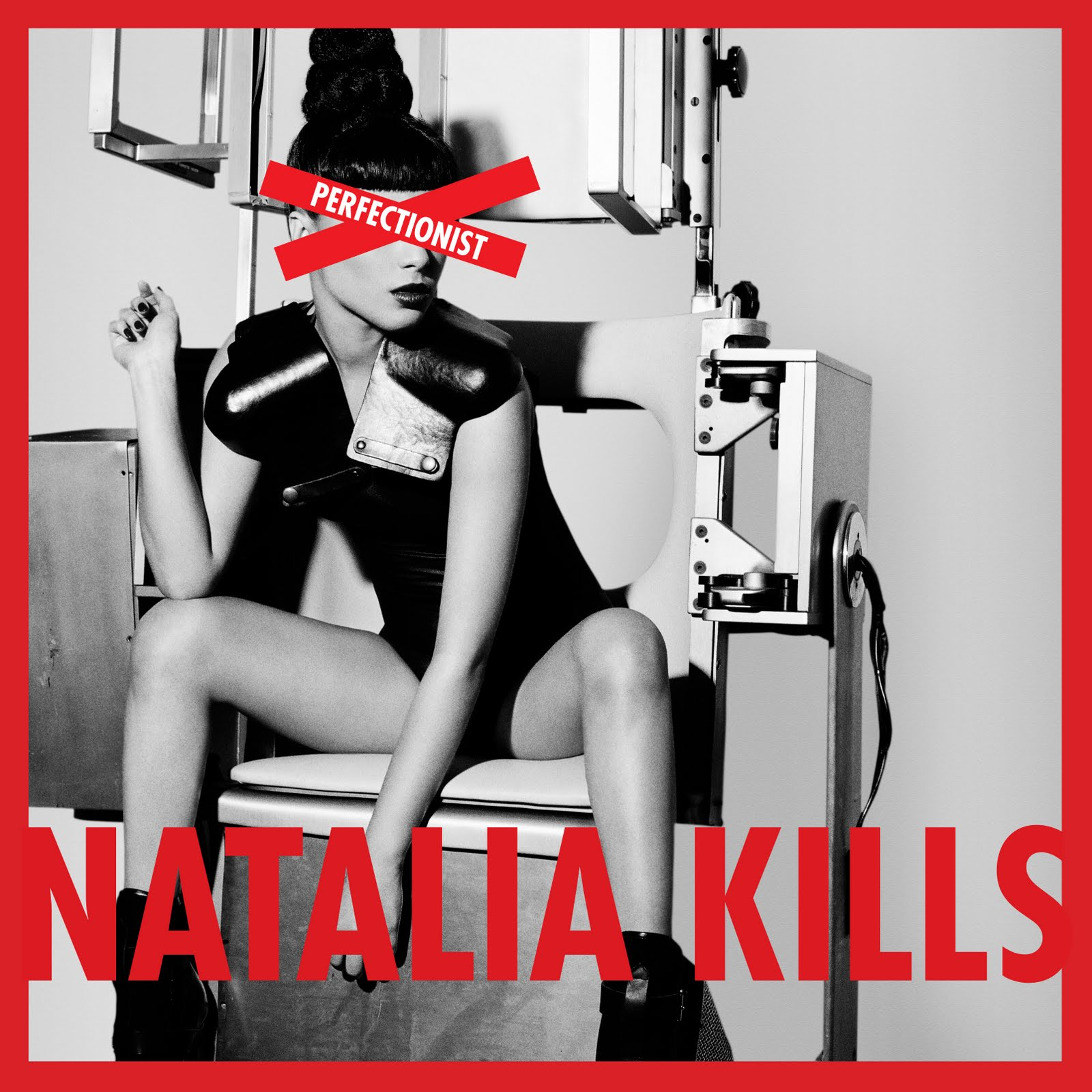 Natalia%2BKills%2B-%2BPerfectionist%2B%2