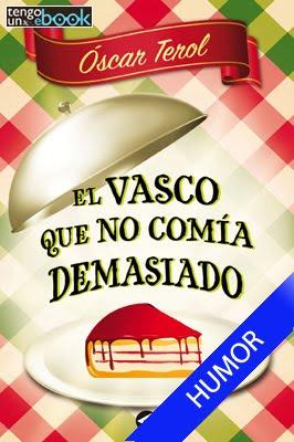 Recetas y delicias El%2Bvasco%2Bque%2Bno%2Bcomia%2Bdemasiado