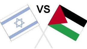 Awal Konflik Palestina Dengan Israel