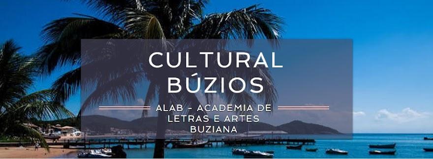 ALAB- Academia de Letras e Artes Buziana