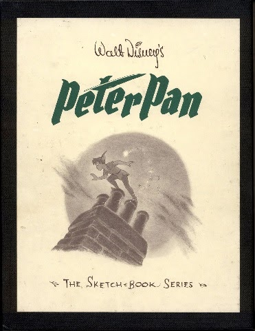 peter pan analysis Peter pan, or peter and wendy, published in 1911, is an iconic example of  surprisingly dark turn-of-the-century children's literature.