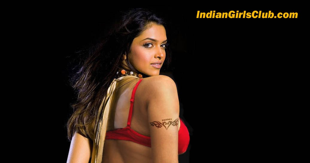 deepika padukone hot image Collection | Icon Magazine