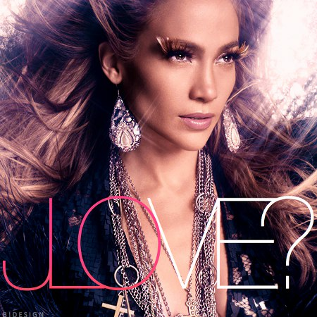 jennifer lopez love album photos. lopez love Cd jennifer