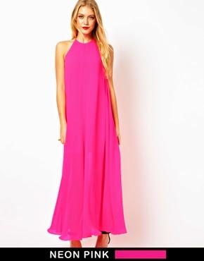 http://us.asos.com/countryid/2/ASOS-Halter-Maxi-Dress/11v62r/?iid=3442144&SearchQuery=pink+maxi+dress&sh=0&pge=0&pgesize=36&sort=-1&clr=Pink&mporgp=L0FTT1MvQVNPUy1IYWx0ZXItTWF4aS1EcmVzcy9Qcm9kLw..&utm_source=Affiliate&utm_medium=LinkShare&utm_content=USNetwork.1&utm_campaign=QFGLnEolOWg&cvosrc=Affiliate.LinkShare.QFGLnEolOWg&link=15&promo=307314&source=linkshare&MID=35719&affid=2135&WT.tsrc=Affiliate&siteID=QFGLnEolOWg-swujBY9rPyd336rE4ZkxPw