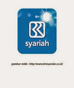 Lowongan Kerja Bank BRI Syariah September 2014