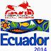 HDR-ECUADOR 2014