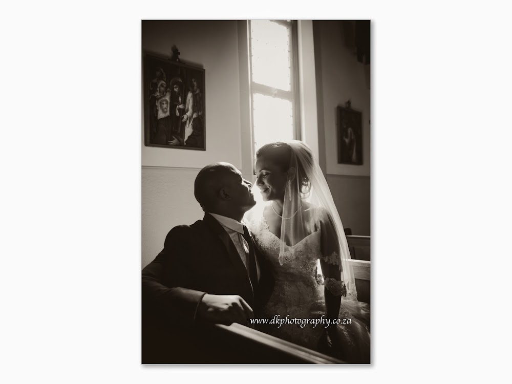 DK Photography SLIDE1-06 Preview | Claudelle & Marvin's Wedding in Suikerbossie Restaurant, Hout Bay  Cape Town Wedding photographer