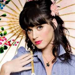 Frases famosas de Katy Perry