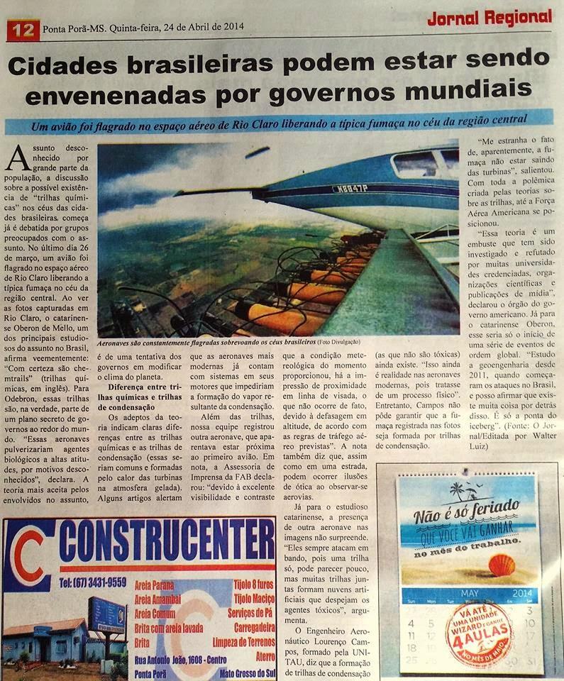 [Imagem: Jornal+Regional%252C+Ponta+Por%25C3%25A2...2014+2.jpg]