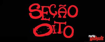 http://new-yakult.blogspot.com.br/2015/07/secao-oito-2015.html