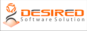 Desired-Softwares