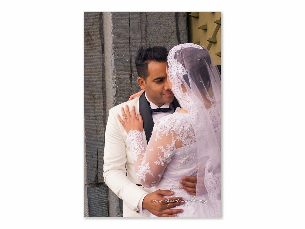 DK Photography Slideshow-0877 Rahzia & Shakur' s Wedding  Cape Town Wedding photographer