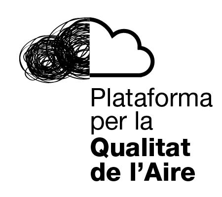pqa--04b.png