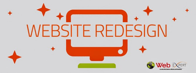 Website Redesign.jpg