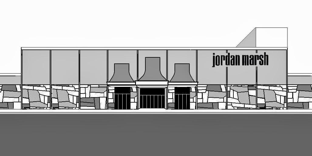 Awesome Jordan Furniture Warwick Ri #9: ... Jordan Marsh Furniture Warwick Ri ...