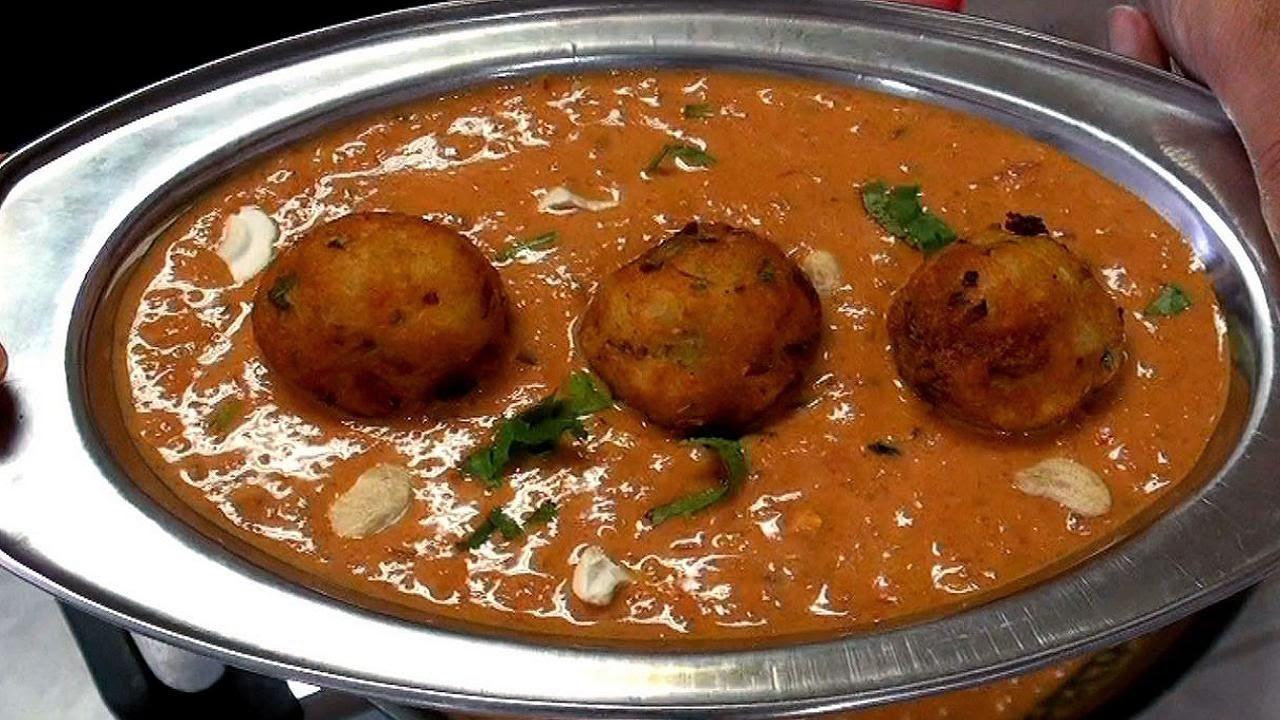Indian recipes top ten north indian food recipes top ten north indian food recipes forumfinder Choice Image