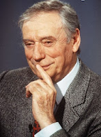 Yves Montand (1921-1991)